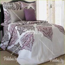 Комплект двуспальный Дамаск бязь 50х70