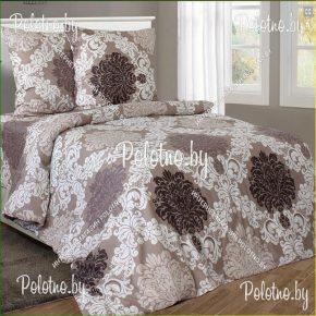 Купите комплект Мона бязь двуспальный — бязевое постельное белье