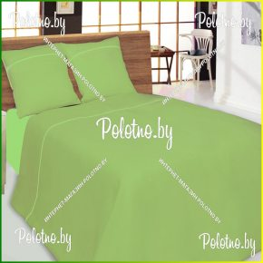 Купите комплект «Амстердам» лен двуспальный — льняное постельное белье