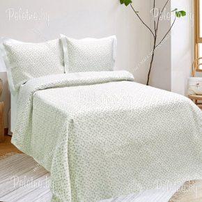 Купите комплект «Лепесток» лен двуспальный — арт.16с226