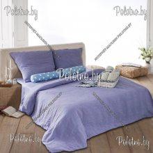Комплект двуспальный Фиолет