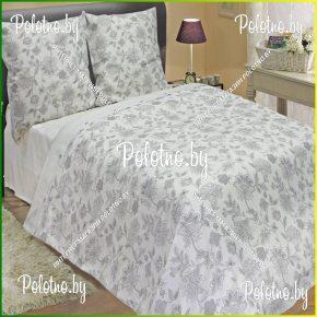 Купите комплект «Светлана» лен полуторный — льняное постельное белье