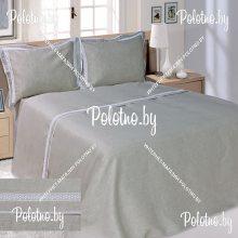 Комплект двуспальный Вдохновение лен