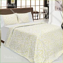 Комплект двуспальный Злато №2 лен