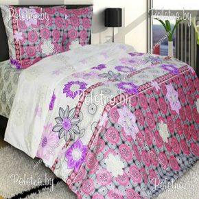 Купите комплект «Фортуна» бязь двуспальный — бязевое постельное белье