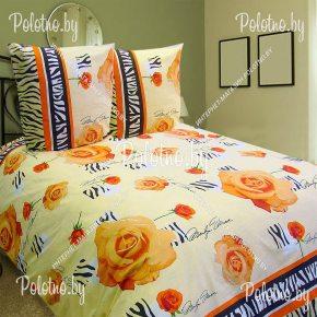 Купите комплект «Мерлин» бязь двуспальный — бязевое постельное белье