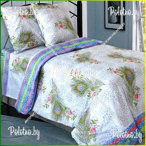 Купите комплект «Восточная сказка» бязь двуспальный — бязевое постельное белье
