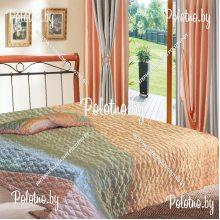 Комплект для спальни Габриэлла -2.6