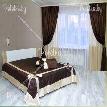 Комплект для спальни Модерн