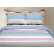 Комплект двуспальный Нежность
