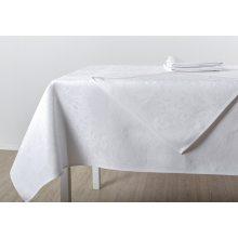 Комплект столовый Катюша 150х150