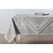 Комплект столовый Гламур 150х175