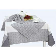 Комплект столовый Тоника 150х150