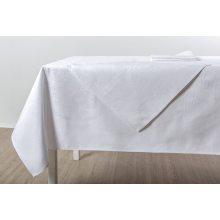 Комплект столовый Марго 150х150