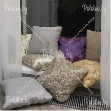 Подушки декоративные в ассортименте