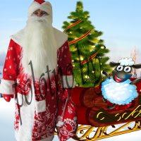 Маскарадные и новогодние костюмы