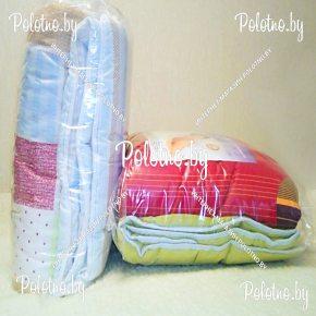Одеяло стеганое полиэстер 205х172