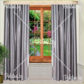 Комплект готовых портьер в спальню и гостиную Оптима — 2.5 №2