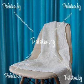 Полотенце Лукум из льна