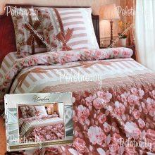 Комплект двуспальный Франсуаза