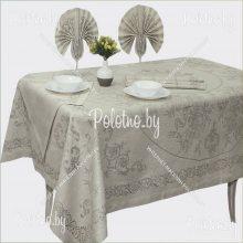 Комплект столовый Ангелы лен 170х245