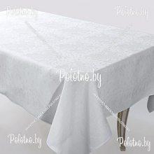Комплект столовый Катюша лен 150х250