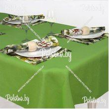 Комплект столовый Акварель (6 персон)