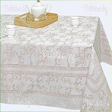 Комплект столовый Луиза 150х175