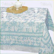 Кухонная скатерть Луиза 150х175