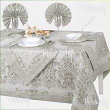 Комплект столовый Релакс 170x245