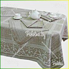 Комплект столовый Ренесанс 150х250