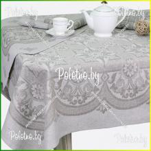 Комплект столовый Вальс 150х150
