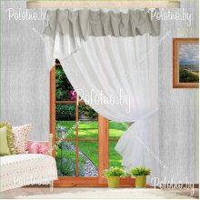 Готовые шторы Эжени — 2.5