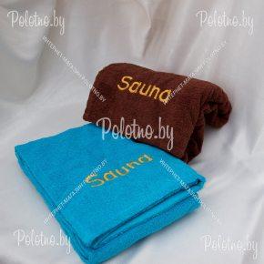Юбка полотенце разных цветов