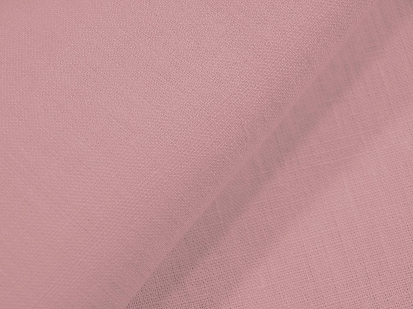 цвет пепельно-розовый фото